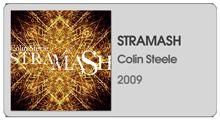 Stramash