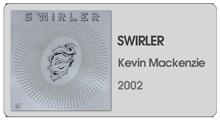 Swirler